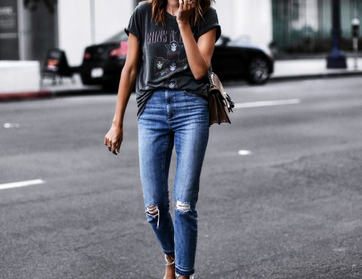 15f7567af44 Daily Details August 21, 2017   FASHIONED CHIC